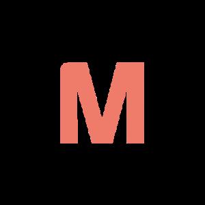 Global {M}